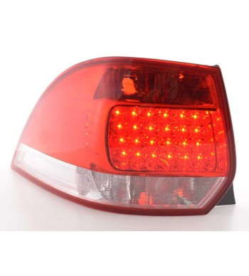 Led Rear lights VW Golf 5...