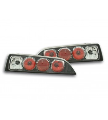 Taillights Alfa Romeo 146...