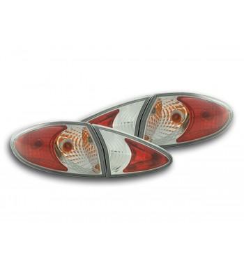Rear lights Alfa Romeo 147...