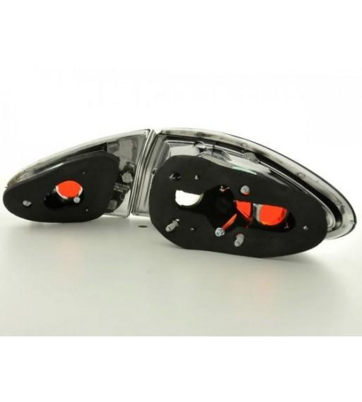 Plasma optical tachometer-Set Fiat Brava (195) Yr. 1995-2001