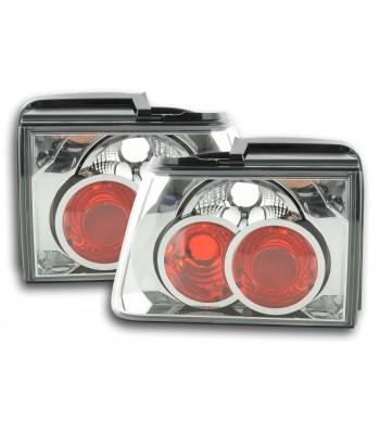 Rear lights Alfa Romeo 155...
