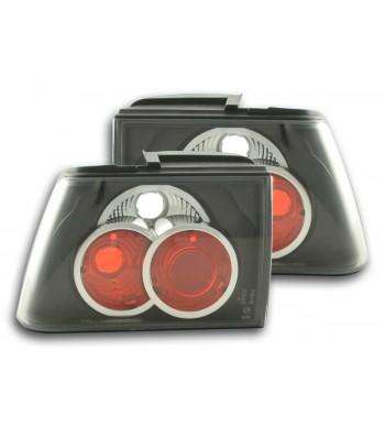 Taillights Alfa Romeo 155...