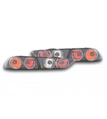 Taillights Alfa Romeo 156...