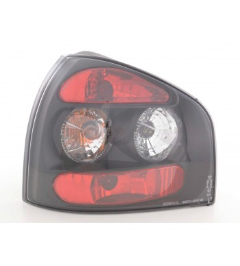 Taillights Audi A3 type 8L...