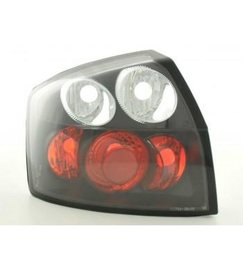 Taillights Audi A4 saloon...