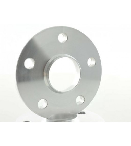 Wheel Adapter Clearance cener hole 57.1 to 63.4 for Audi / VW - 5 hole
