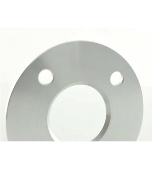Spare parts headlight left Opel Agila A Yr. 00-03