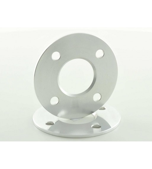 Spacers 10 mm System A fit for Fiat Ulysse, Scudo