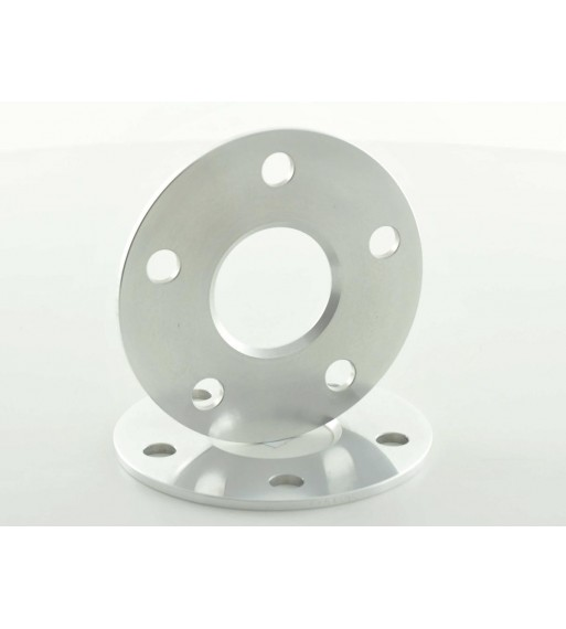 Spacers 20 mm System A fit for Mazda 121,323, 626