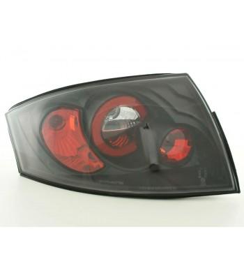 Taillights Audi TT type 8N...