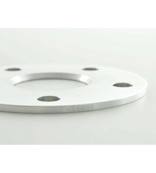 Spacers 30 mm System A fit for Mazda 121,323, 626