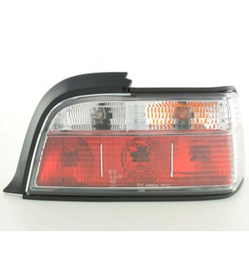 Rear lights BMW serie 3...