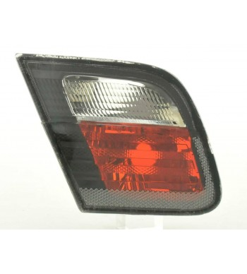 Taillights left BMW serie 3...