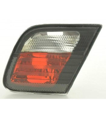 Taillights right BMW serie...