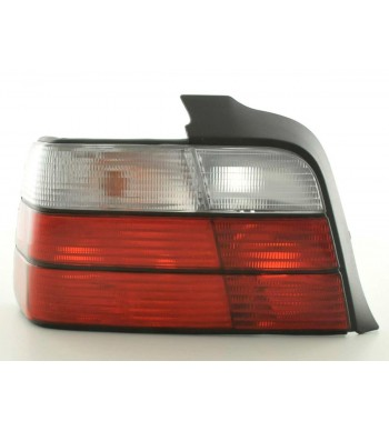 Taillights BMW serie 3...