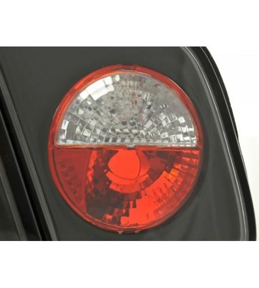 wheel spacer System A 30 mm Audi A3 (8V)