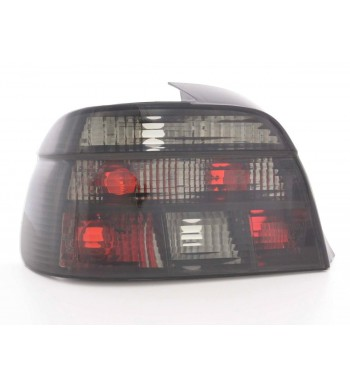Taillights BMW serie 5...