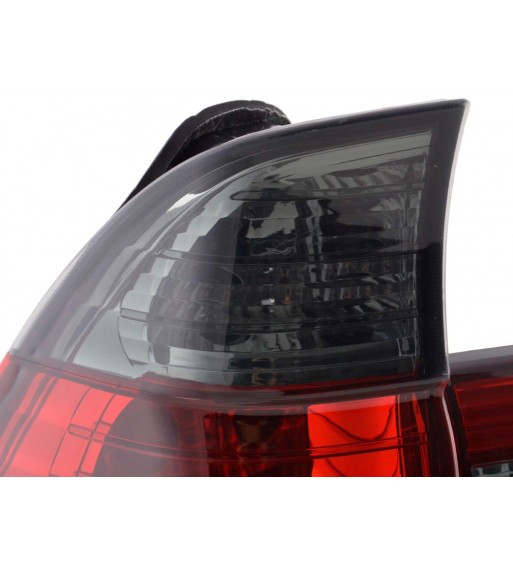 wheel spacers system A 20 mm Opel Kadett E
