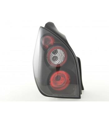 Taillights Citroen C2 type...