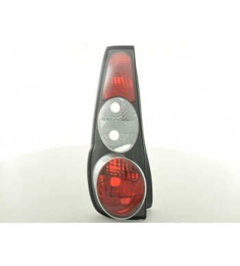 Taillights Fiat Punto Typ...