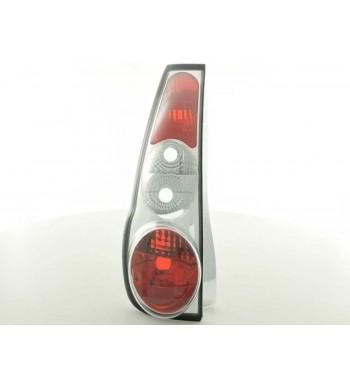 Taillights Fiat Punto type...