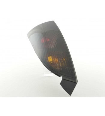 Taillights Ford Focus type...