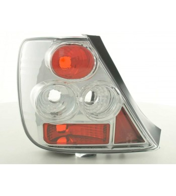 Taillights Honda Civic 3 dr...