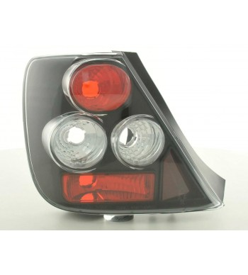 Taillights Honda Civic...