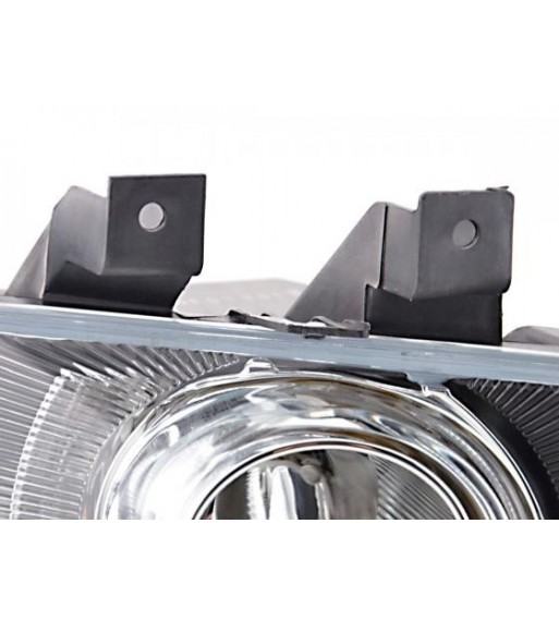 Wheel bolt, 53mm M14x1,5 short head black