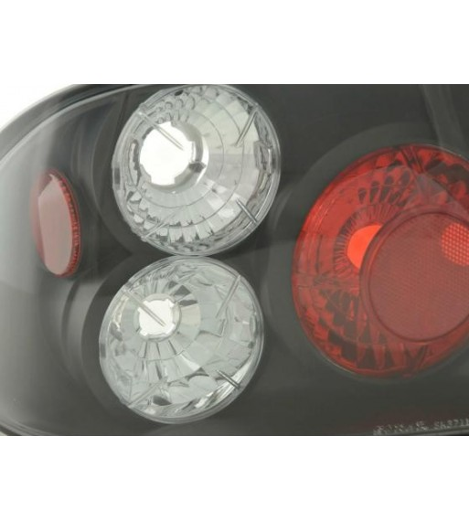 Spurverbreiterung 20 mm Sys.A Distanzscheiben Toyota Corolla, Celica Modell F