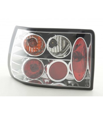 Taillights Opel Astra F Yr....