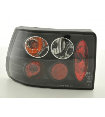 Taillights Opel Astra F Yr....