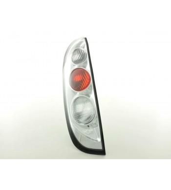 Taillights Opel Corsa C...