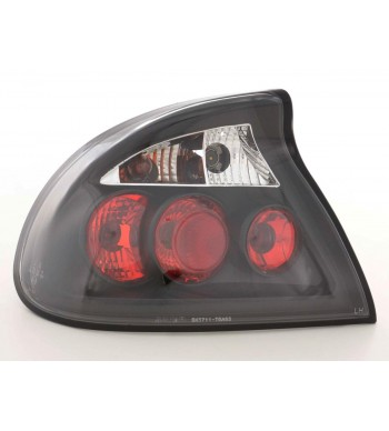 Taillights Opel Tigra Yr....