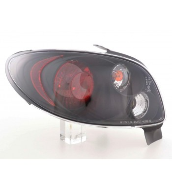 Taillights Peugeot 206 Yr....