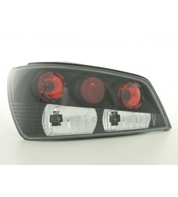 Taillights Peugeot 306 Typ...