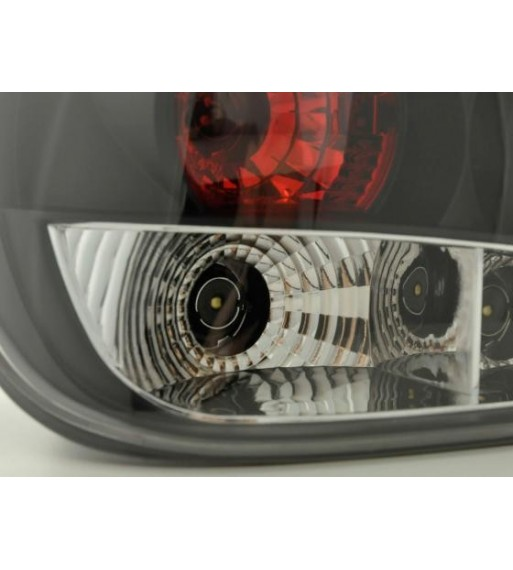 Spurverbreiterung Distanzscheibe System A 21 mm Porsche Cayenne 2