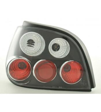 Taillights Renault Megane...