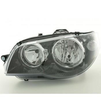 Spare parts headlight Set...