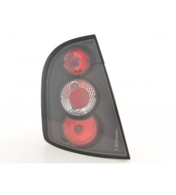 Taillights Skoda Fabia type...