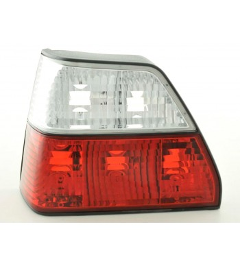 Taillights VW Golf 2 type...