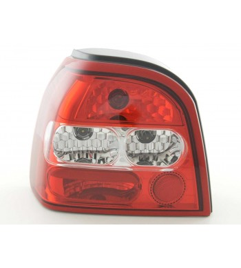 Taillights VW Golf 3 type...
