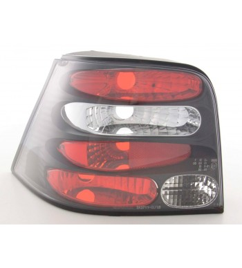 Taillights VW Golf 4 type...