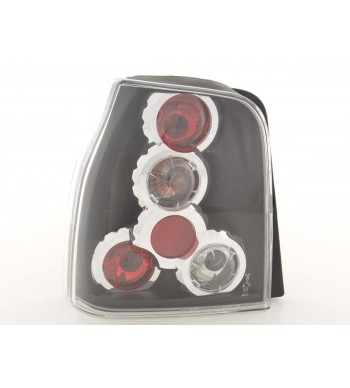 Taillights VW Lupo type 6X...