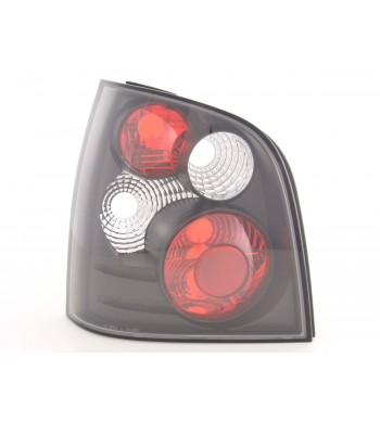 Taillights VW Polo type 9N...