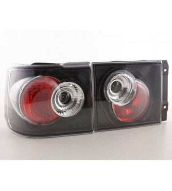 Taillights VW Vento type...