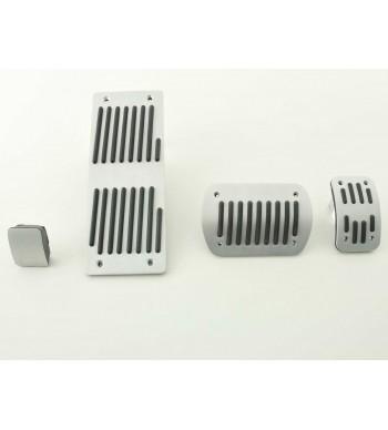 FK Aluminium foot pedal set...