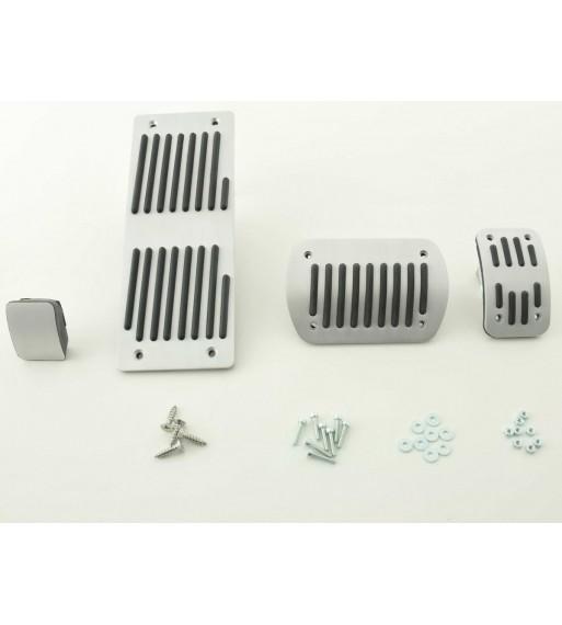 Koppelstangen passend für VW Golf IV 4Motion alle incl. R32
