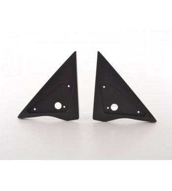 Sport mirrors Adapter fit...