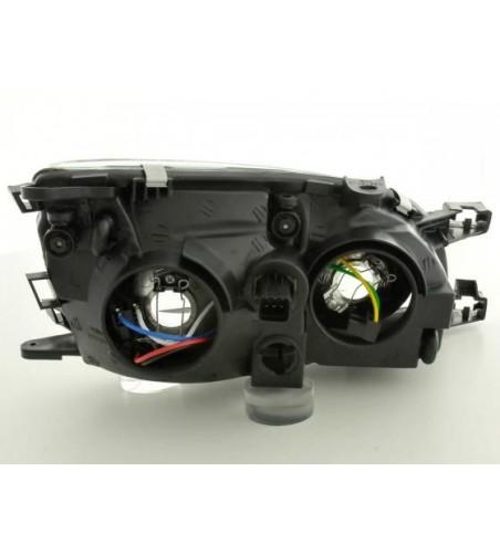 Complete Body Kit BMW X5 (F15) (2013-up) X5 M Sport Design
